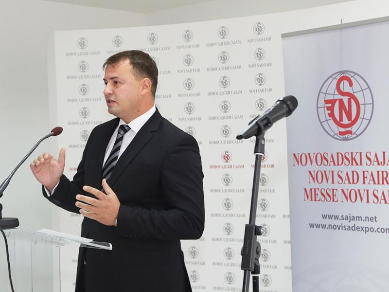 Слободан Цветковић
